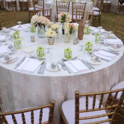 Irina Wedding Agency