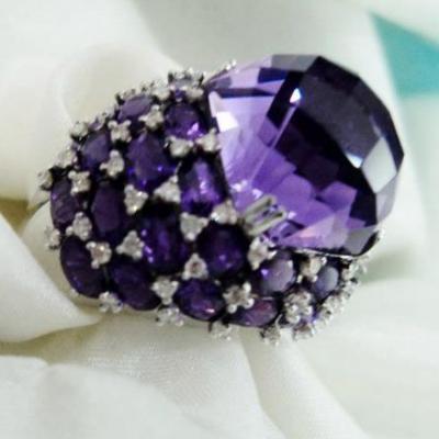 Javahir Jewellery