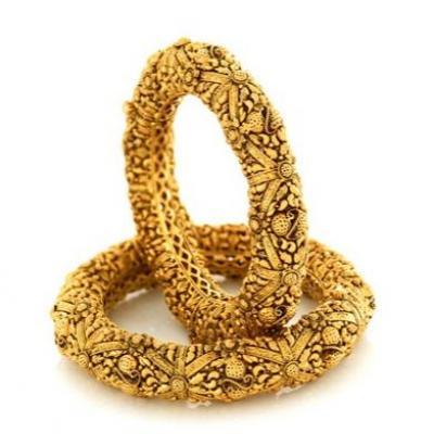 Joyalukkas Jewellery Muscat Arabia Weddings