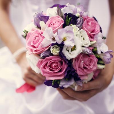 Jumeirah Flowers