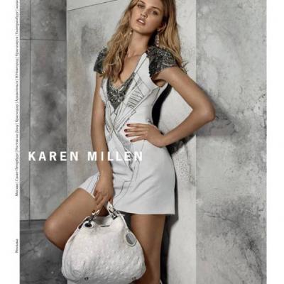 Karen Millen Kuwait