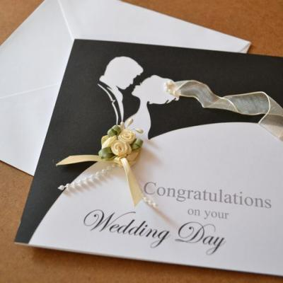 khat al ebdaa wedding cards