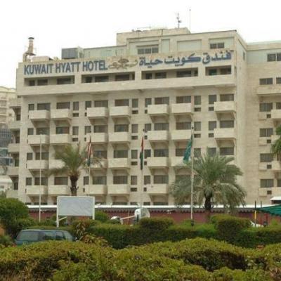 Kuwait-Hyatt-photos-Hotel