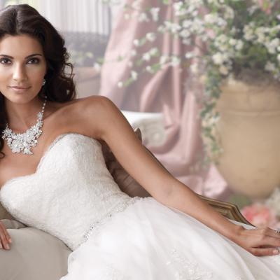 La Novia Bridal Boutique