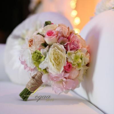 Leqaa Wedding Photographer