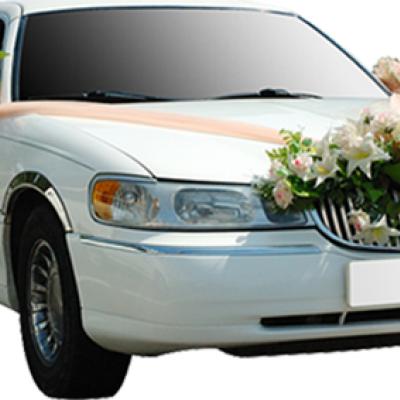 Advanced Rent A Car