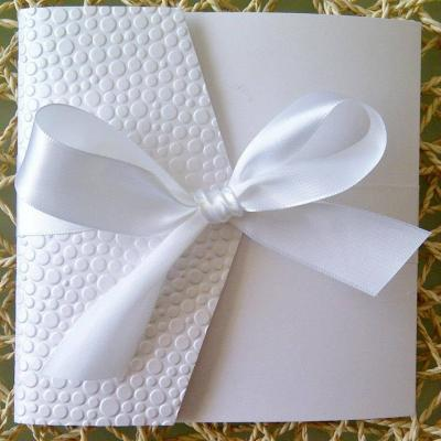 LKs Invitations and Wedding Stationery
