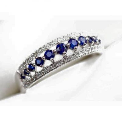 Lone Star Jewelry