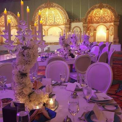 Memories Events Middle East