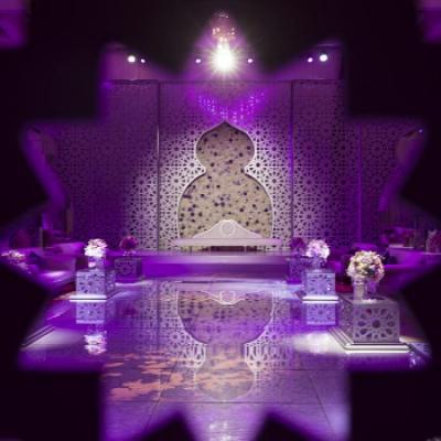 Metab Al-Assaf Studio