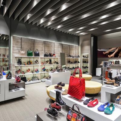 Migato Shoes Oman