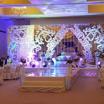 Milano Wedding Services & Event solutions