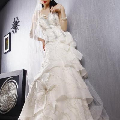 Moda De Malika Fashion