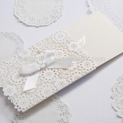 ناز ستورز لبطاقات الزفاف