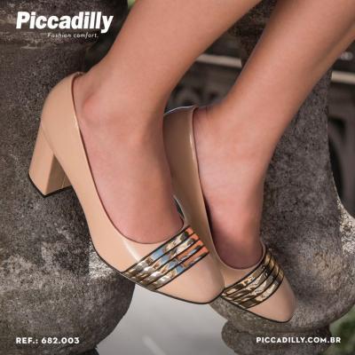 Piccadilly Footwear
