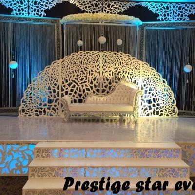 prestige star events