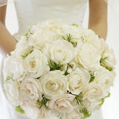 Q Mart Flowers
