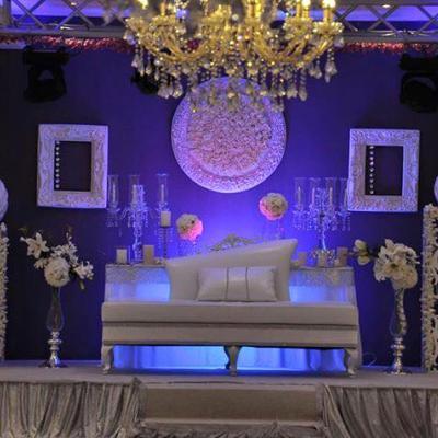 Qasr Event Planning