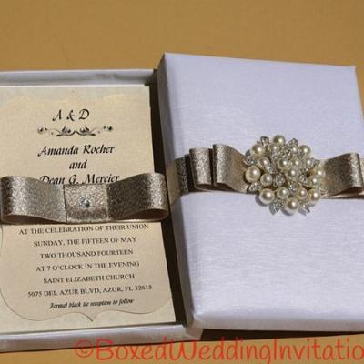 qurat al ain wedding invitations