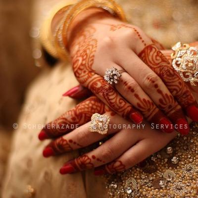 Scheherazade - Photography Services