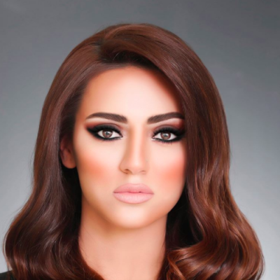 Amal Abdullah Beauty Lounge