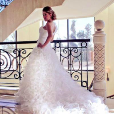 Le Parfait Dresses