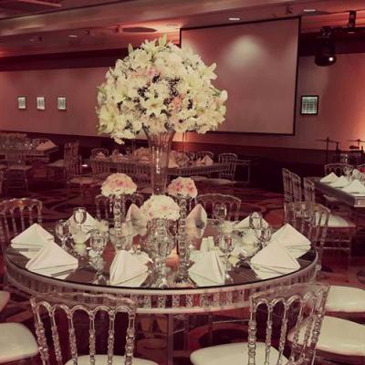 مسايا لتنظيم الحفلات والاعراس