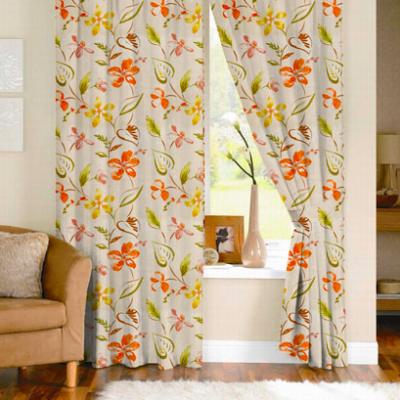 Prestige Curtains