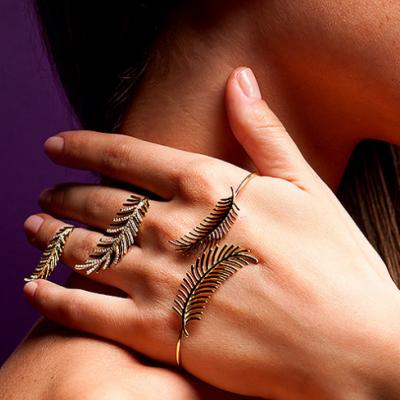 Kallas Jewelry