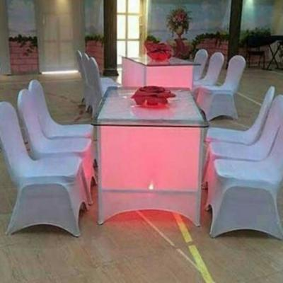 seela wedding and event planner