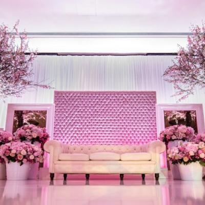 Shooshla Event & Wedding Planners