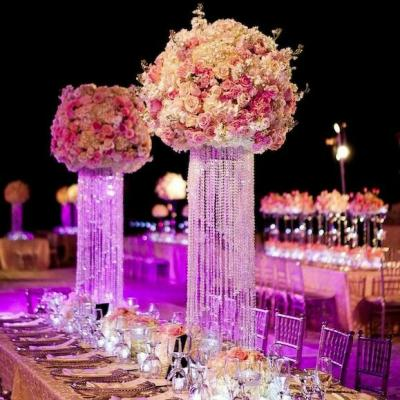 Sia Weddings & Events