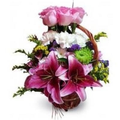 Sonya Flowers
