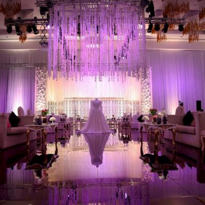 Sumaya Alwehaibi Wedding Photographer