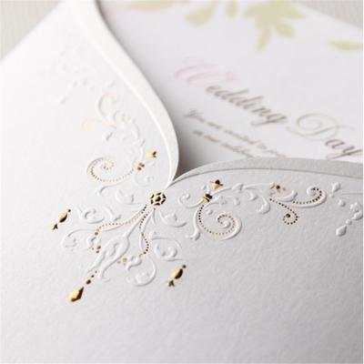 Tarek Bin Ziyad IGreeting Invitation Cards