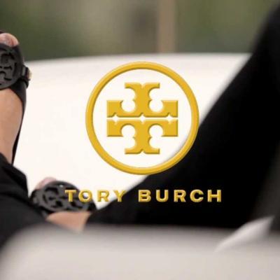 Tory Burch Kuwait