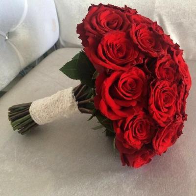 Touq Al Yasmeen Flowers