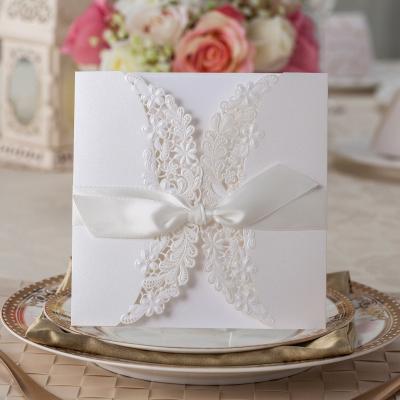 ترانس ميديا انترناشونال لبطاقات الزفاف