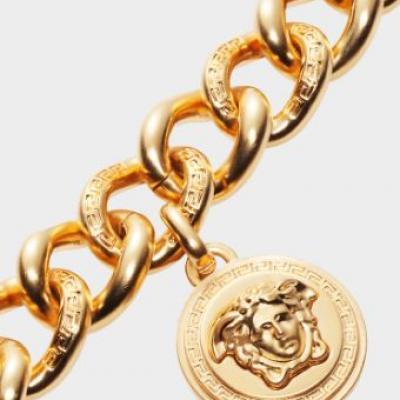 Versace Jewellery
