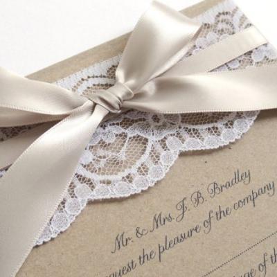 VibrantMind For Invitation Cards