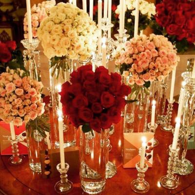 Wud Flowers & Events