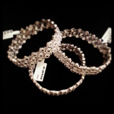 4U4EVER Jewelry