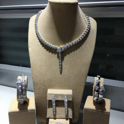 Al Alameyah For Jewelry