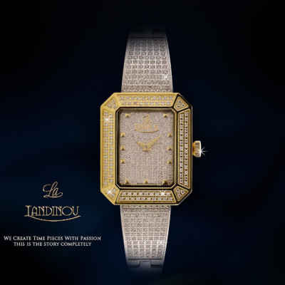 Al Daham For Watches