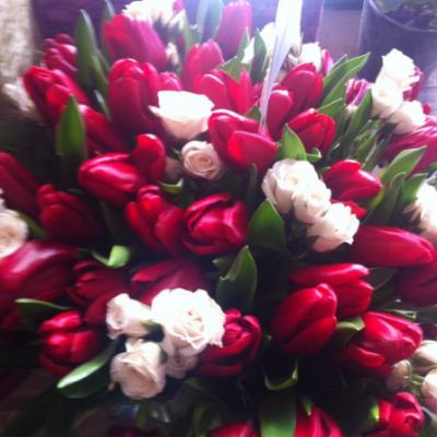 Al Dalaly Flowers