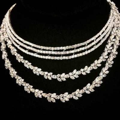 Al Dubayan Jewelry