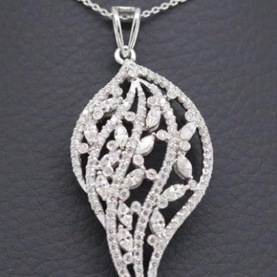 Al Farsi Jewelry
