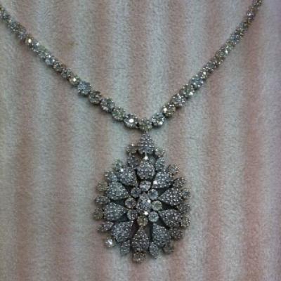 Al Fouzan Jewelry