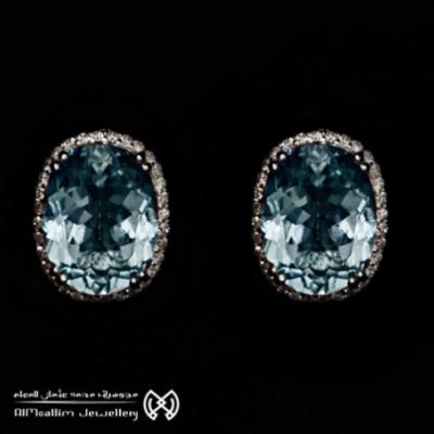 Al Moallim Jewelry - Khobar