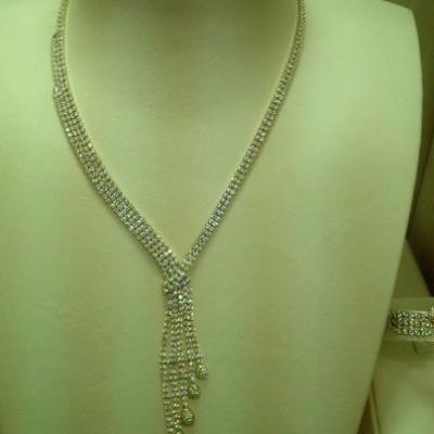 Al Mohaisen Jewelry